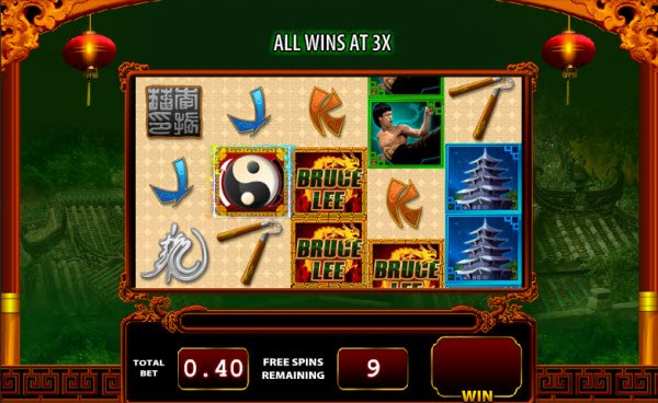Wms slots online casino los mejores on line de Valencia - 9077