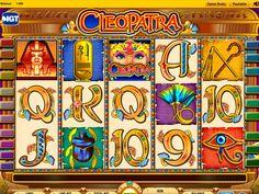 Como ganar en 88 fortunes tragamonedas por dinero real Santa Cruz - 95448