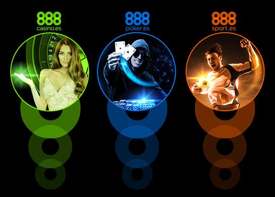 888 casino app juegos de Amaya Gaming - 86897