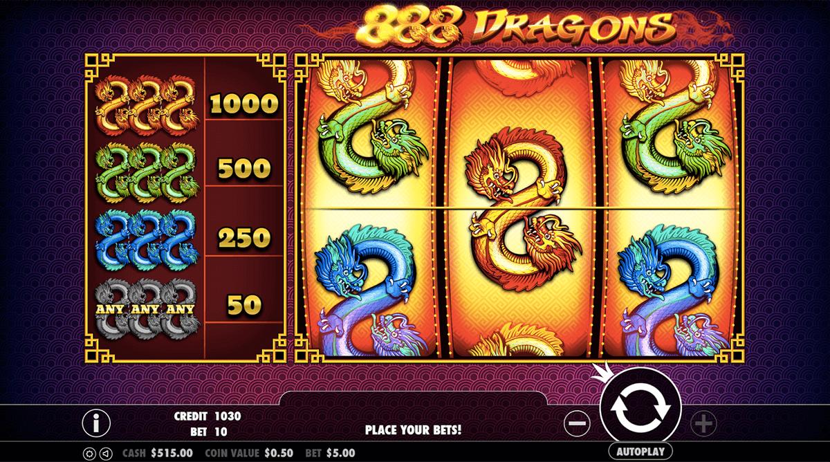 888 casino en - 74922