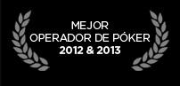 888 casino es - 68605
