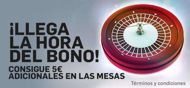 888 casino jugar gratis online legales en Salvador - 13805