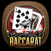 888 casino mexico bacará online - 1953