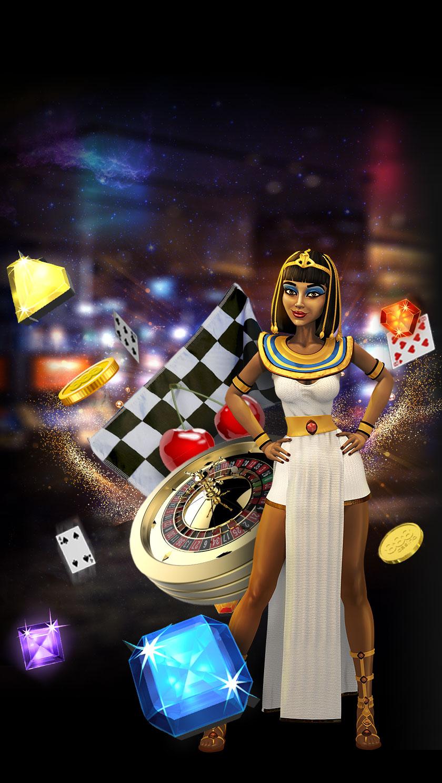 888 casino - 54095