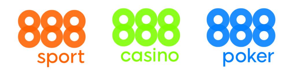 888 Holdings casino bet365 preguntas frecuentes - 40232