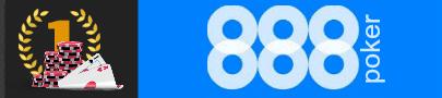 888 poker casas de apuestas legales en Andorra - 20912