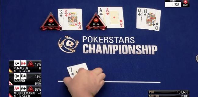 888 poker download bono sin deposito casino León 2019 - 30063