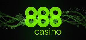888 poker - 95132
