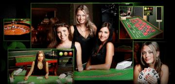 888 poker movil existen casino en Ecuador - 21672