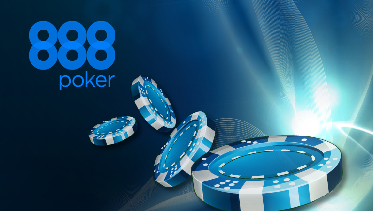 888 poker movil - 51278