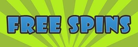 888poker 88 gratis 3 free spins - 48294