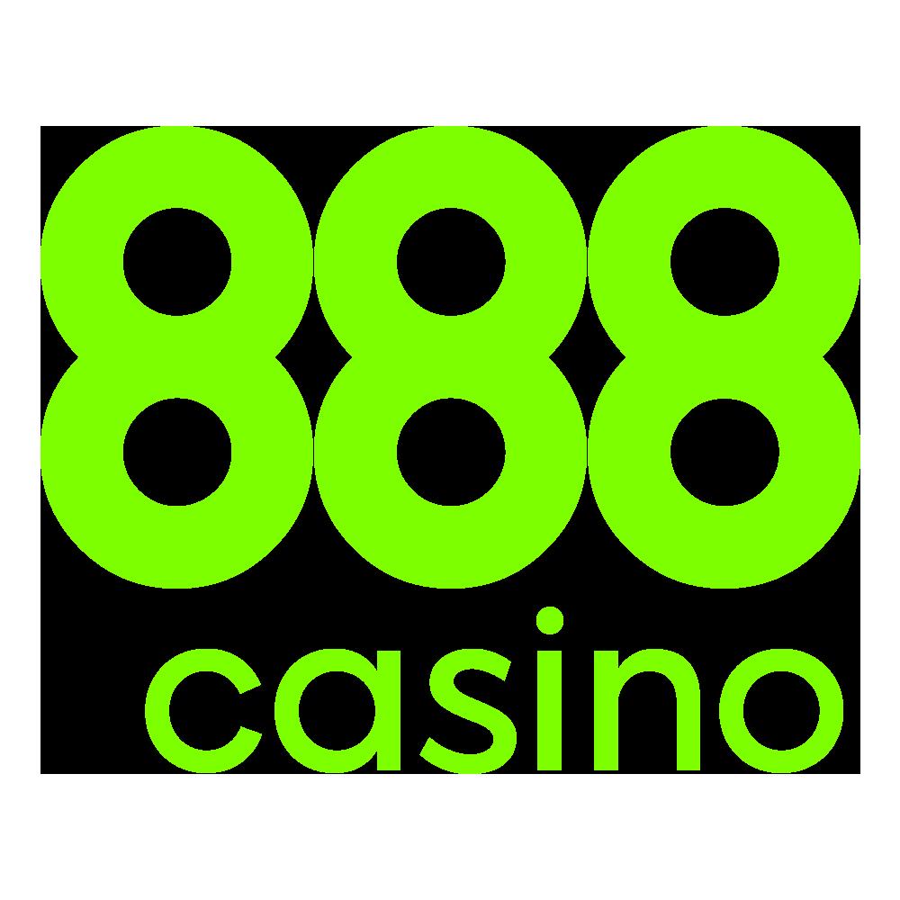 888poker 88 gratis casino888 Porto online - 91750