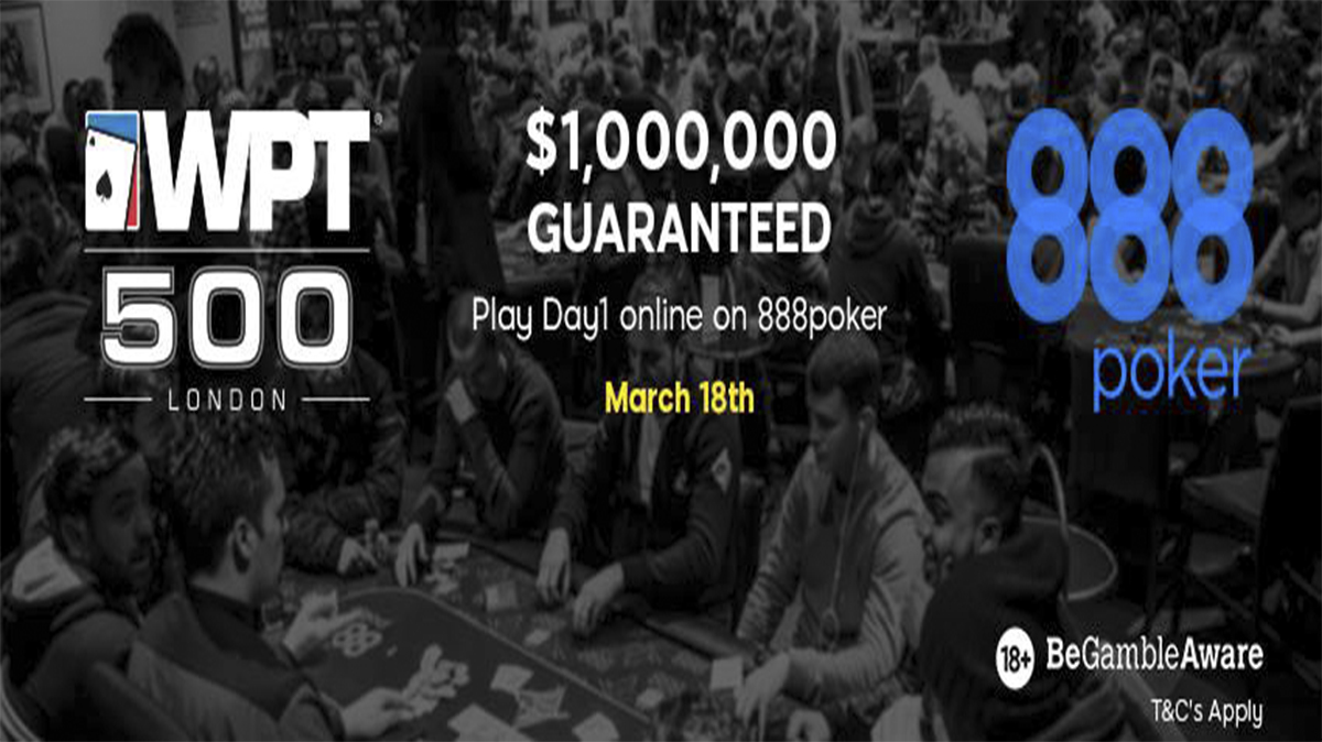 888poker 88 gratis - 69369