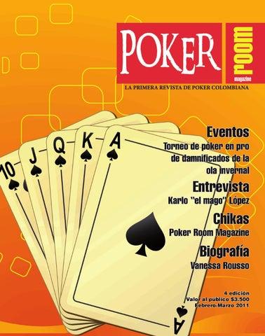 888poker iniciar sesion bonos gratis sin deposito casino Porto - 1203
