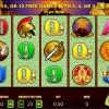 5 tiradas gratis Mega fortune casino star juegos - 59603