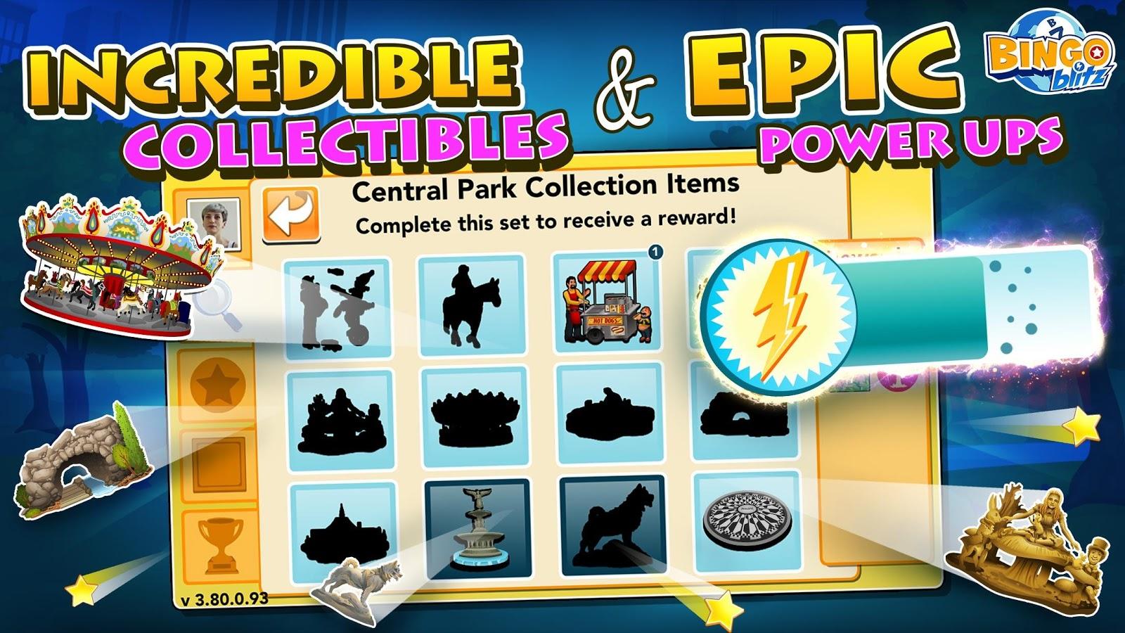 Juegos de slots online fichas gratis - 43300