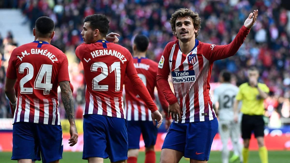 Champions league 2019 - 63566