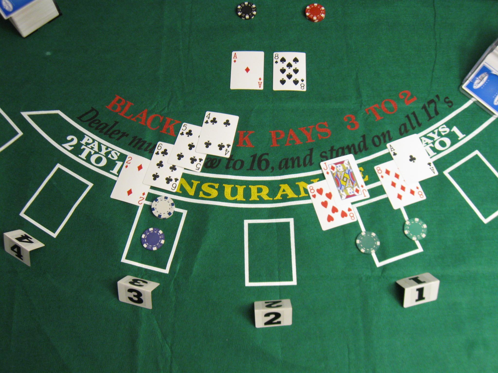Juegos de casino - 1573