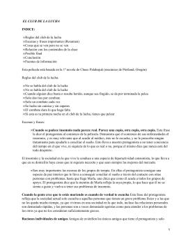 Reglas del poker pdf 888 Buenos Aires - 68697