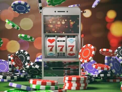 Tragamonedas Gratis Hole in One jugar 3d 2019 - 37450