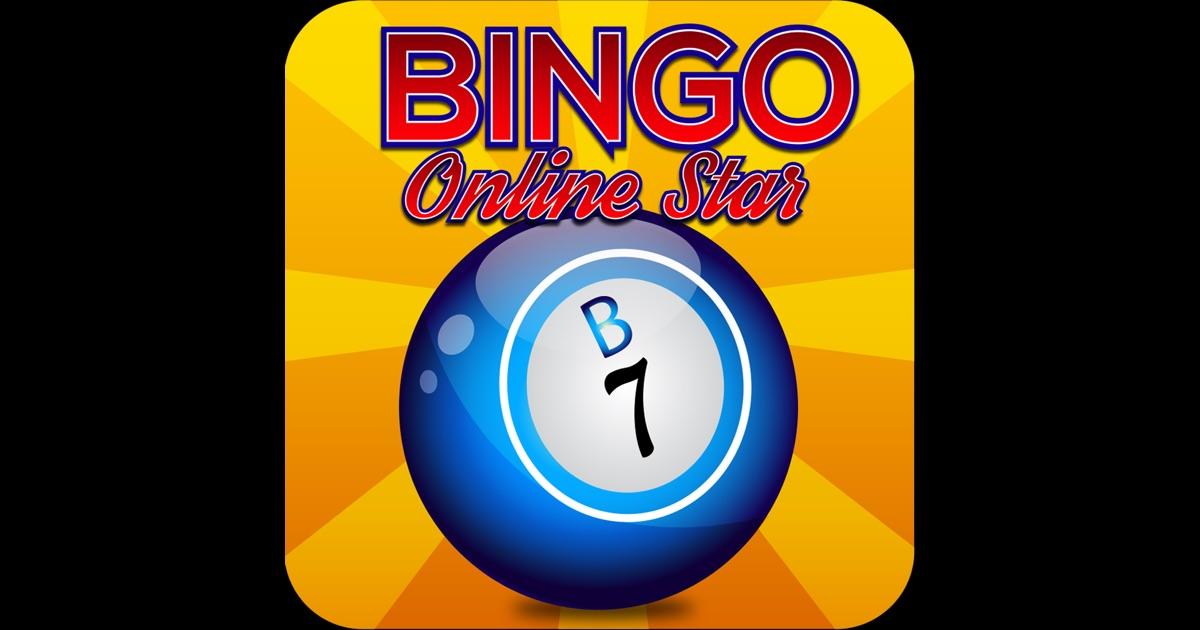 Descargar juegos de tragamonedas consigue bonos casino - 23799