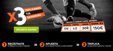 App para pagar entre amigos casino online Uruguay opiniones - 70401