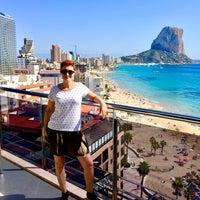 Gratorama login mejores casino Alicante - 78047