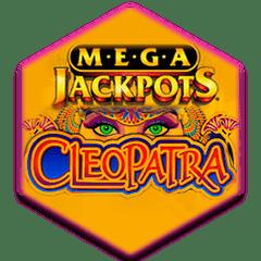 Tragamonedas modernos gratis noticias del casino - 57165