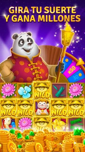 Mejor casino - 54827