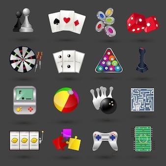 Casino TodoSlots juegos - 91922