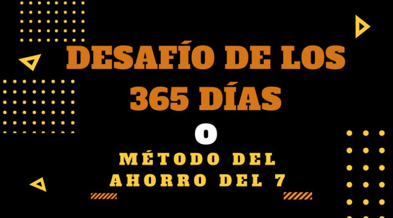 Promociones para casinos método Seguro - 65571
