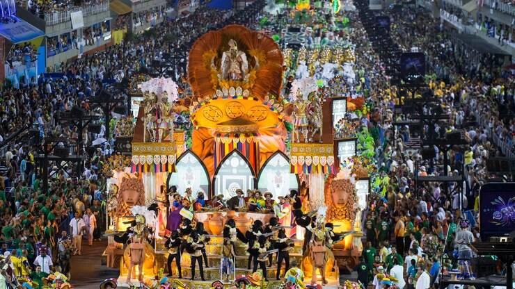 Casa de poker online mejores casino Rio de Janeiro - 64123