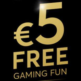Win casino - 87843