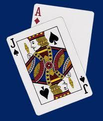 Juego gratis tragamonedas faraon bellas dealers en blackjack - 82227