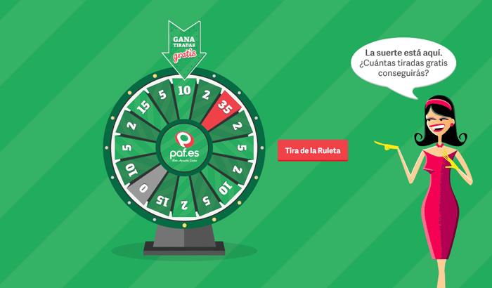 Casino cuenta atrás giros sin deposito - 96792