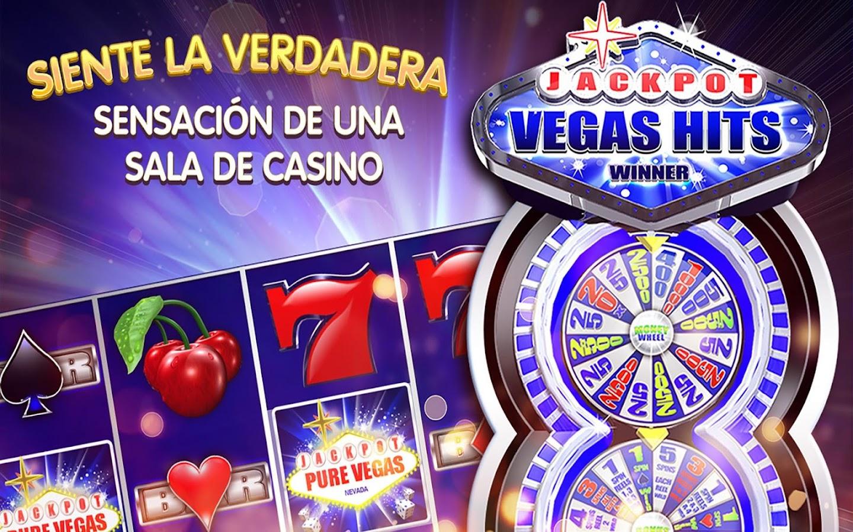 Jugar Cashpillar Tragamonedas premios en los casinos de las vegas - 28802