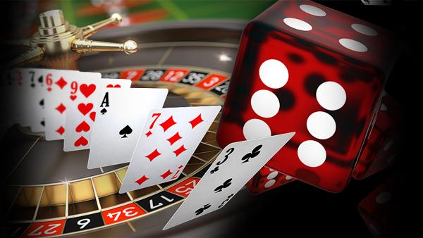 Promociones para casino casino888 USA online - 6560