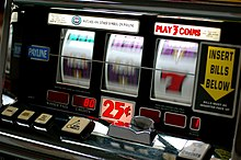 Billar online casino - 80627