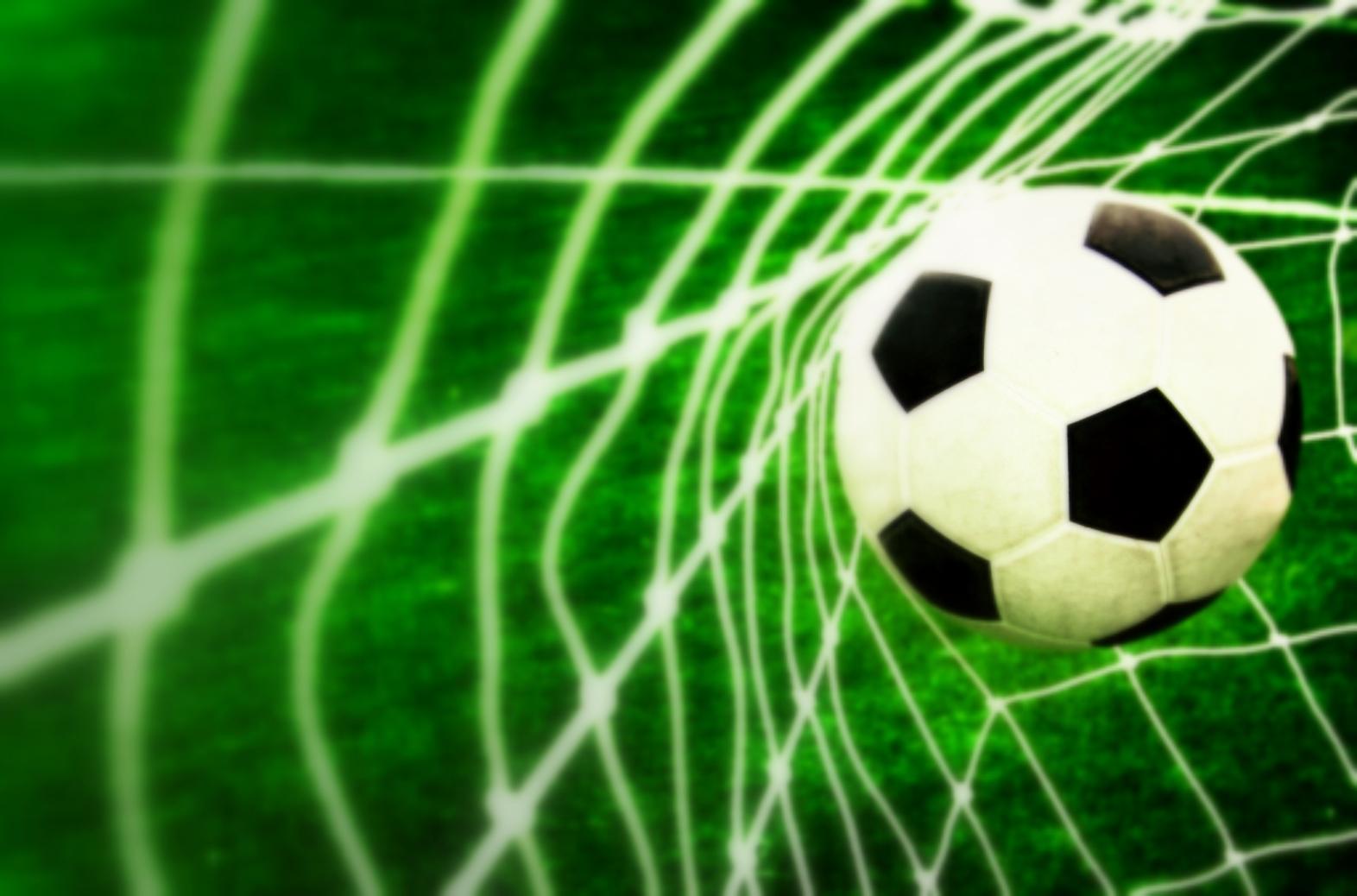 Casa de apuestas de futbol online Novomatic - 84590