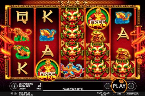 Casino seguro y licenciado jugar tragamonedas sin deposito ni registro - 8309