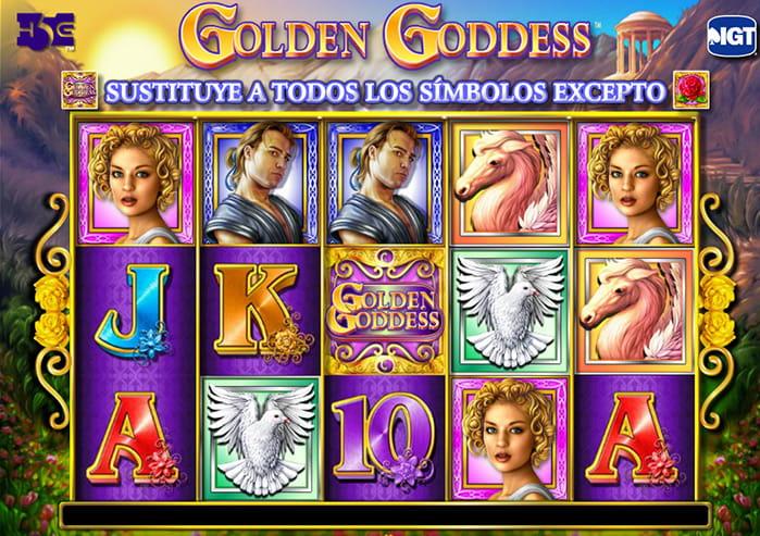 888 casino - 25602