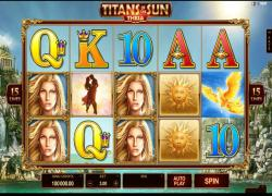 Jackpot city opiniones 10Bet Casino - 76913