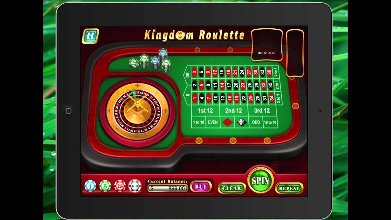 Como se cobra en los casino online legales en Tenerife - 23423