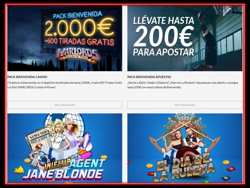 Slot gratis sin deposito tragamonedas por dinero real Costa Rica - 78854