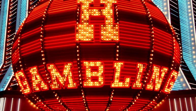 Juegos de casino gratis informe sobre Winner - 92597