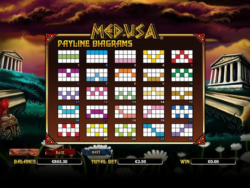 Juegos de casino con bono sin deposito de SkillOnNet - 98128