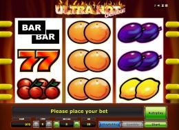 Tragamonedas Gratis Safari Heat juegos gaminator - 82242