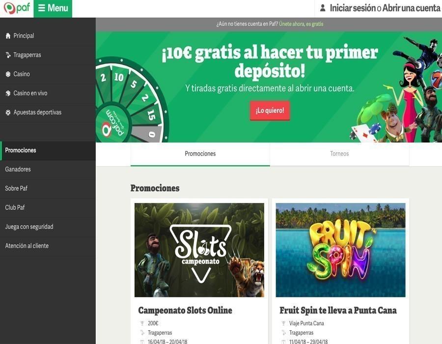 Chat de bet365 español reembolso semanal en casino - 1494
