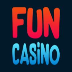 Juegos de Amatic Industries app casino dinero real - 49360
