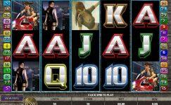 Codigos casino - 58486